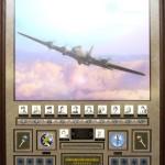 Av-11