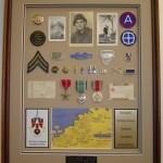 WW II-6