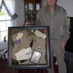 shadow boxes 046